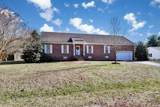 126 Country Club Dr - Photo 4