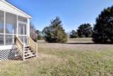 126 Country Club Dr - Photo 6