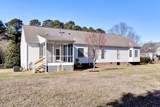 126 Country Club Dr - Photo 8