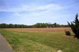 Lot 4 Gordon Pond Rd - Photo 1
