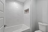 5519 Westmoreland Dr - Photo 47