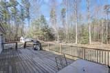 3385 Lewis B. Puller Memorial Hwy - Photo 48