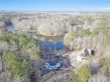 10132 Pond Ridge Ln - Photo 2