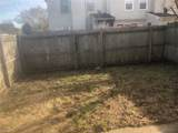 800 Christa Ct - Photo 15