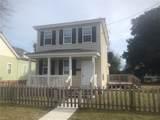 2305 Charleston Ave - Photo 1