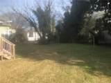 2305 Charleston Ave - Photo 15