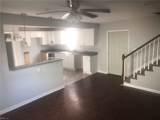 2305 Charleston Ave - Photo 3
