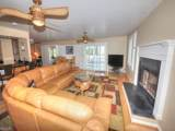 2944 Sand Bend Rd - Photo 5