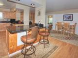 2944 Sand Bend Rd - Photo 8