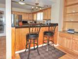 2944 Sand Bend Rd - Photo 9