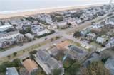 6506 Atlantic Ave - Photo 44