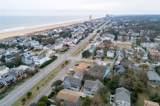 6506 Atlantic Ave - Photo 46
