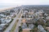 6506 Atlantic Ave - Photo 47