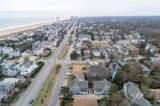 6506 Atlantic Ave - Photo 48