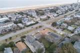 6506 Atlantic Ave - Photo 49