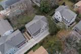 6506 Atlantic Ave - Photo 50