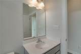 100 Ashbee Ct - Photo 21