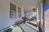 244 Columbia Ave - Photo 28