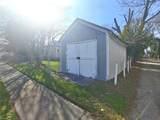 244 Columbia Ave - Photo 30