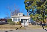 244 Columbia Ave - Photo 32