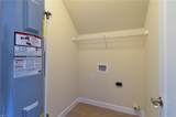 510 Kilby Ave - Photo 23