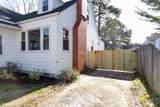 208 Chesapeake Ave - Photo 22