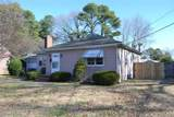 2111 Rodgers St - Photo 2