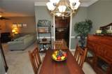 943 Long Beeches Ave - Photo 12