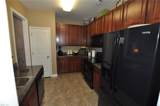 943 Long Beeches Ave - Photo 13
