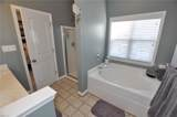 943 Long Beeches Ave - Photo 20