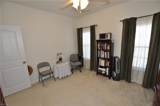 943 Long Beeches Ave - Photo 23