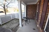 943 Long Beeches Ave - Photo 27