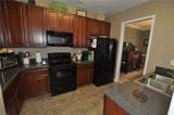 943 Long Beeches Ave - Photo 4
