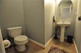 943 Long Beeches Ave - Photo 8