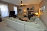943 Long Beeches Ave - Photo 9