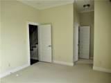4523 Pleasant Ave - Photo 20