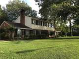 1444 Five Forks Rd - Photo 2