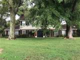 1444 Five Forks Rd - Photo 3