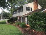 1444 Five Forks Rd - Photo 4