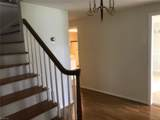 1444 Five Forks Rd - Photo 8