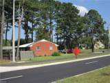 2100 Old Gum Rd - Photo 1