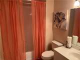 2229 Holly Berry Ln - Photo 14
