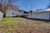 408 Mount Vernon Ave - Photo 36