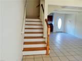 9633 Warwick Ave - Photo 2