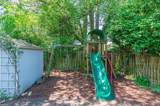 1033 Princess Anne Rd - Photo 33