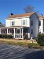 1604 Steeple Dr - Photo 1