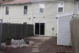 5633 Carisbrooke Ln - Photo 11