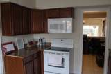 5633 Carisbrooke Ln - Photo 3