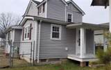 202 Middle St - Photo 16