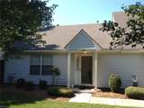 2704 Big Bend Ct - Photo 1